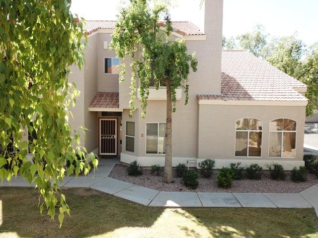 500 N ROOSEVELT Avenue, 82, Chandler, AZ 85226