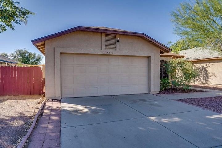 8944 N 64TH Lane, Glendale, AZ 85302