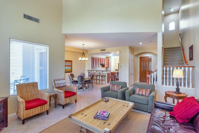 20802 N Grayhawk Drive, 1026, Scottsdale, AZ 85255