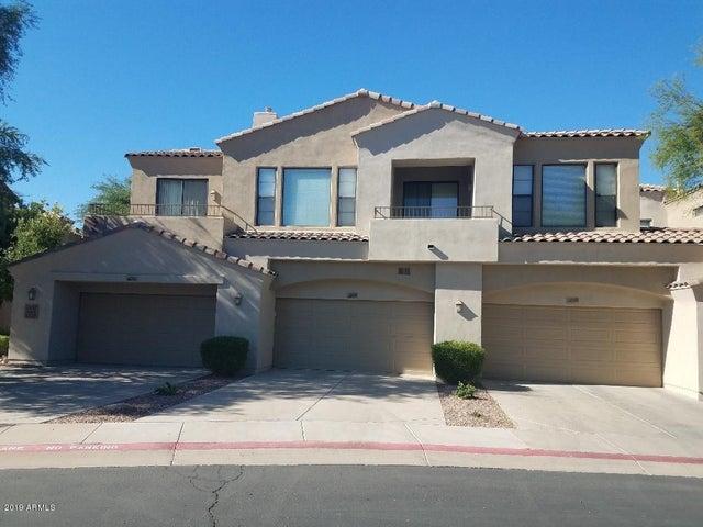 3131 E LEGACY Drive, 1009, Phoenix, AZ 85042