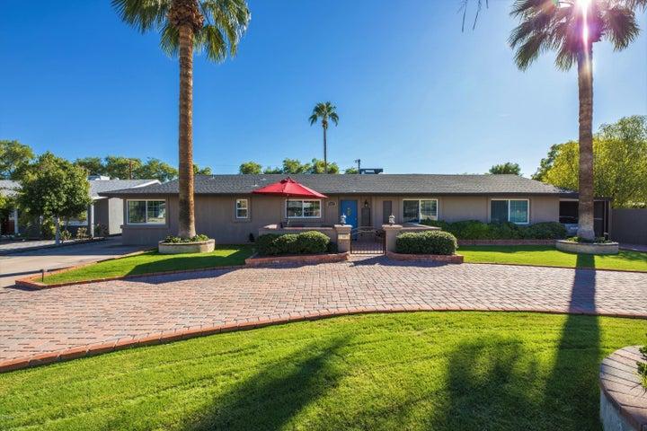 4001 E DEVONSHIRE Avenue, Phoenix, AZ 85018