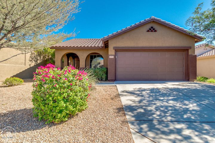 40767 N TRAILHEAD Way, Phoenix, AZ 85086