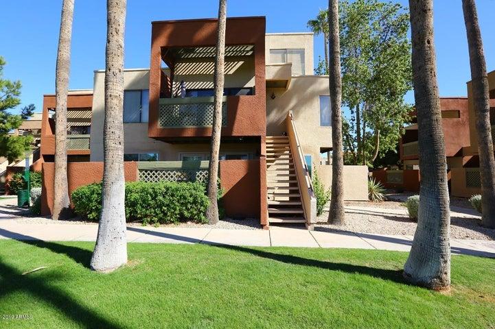 3600 N HAYDEN Road, 3413, Scottsdale, AZ 85251