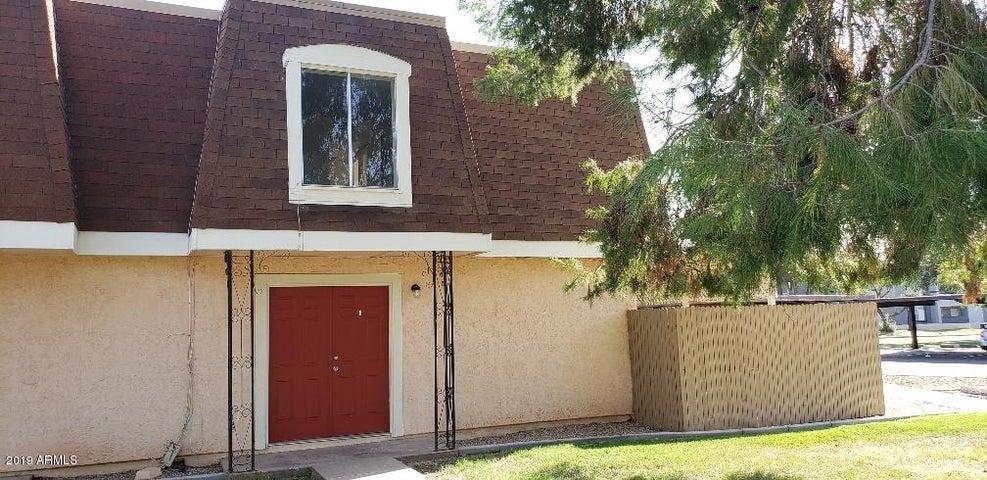 8201 N 34TH Drive, 166, Phoenix, AZ 85051