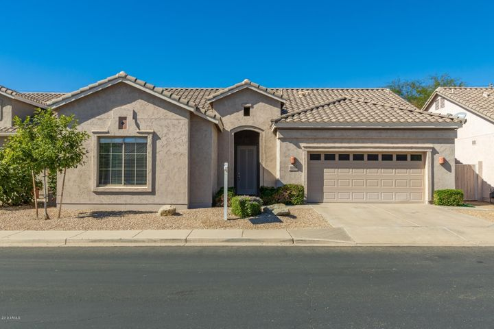 18210 N 48TH Place, Scottsdale, AZ 85254