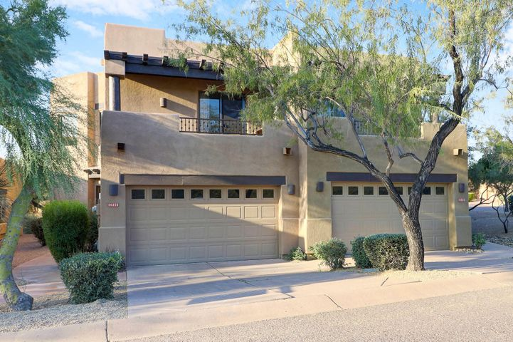10210 E WHITE FEATHER Lane, Scottsdale, AZ 85262