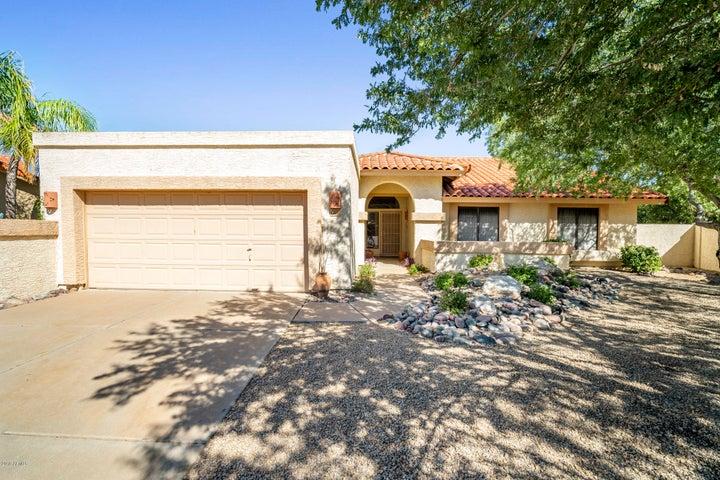 10508 E Mission Lane, Scottsdale, AZ 85258
