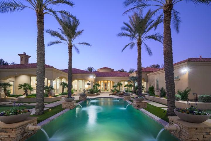 10295 E CHOLLA Street, Scottsdale, AZ 85260