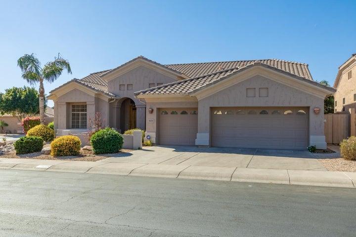 18204 N 53RD Street, Scottsdale, AZ 85254