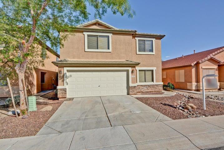 22741 N SCOTT Drive, Maricopa, AZ 85138