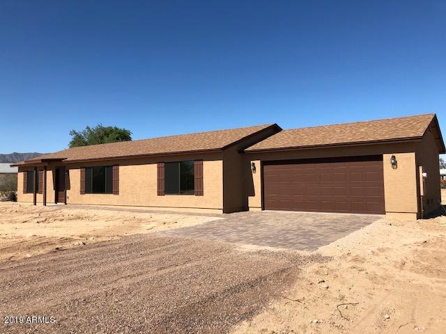34420 N 138TH Street, Scottsdale, AZ 85262