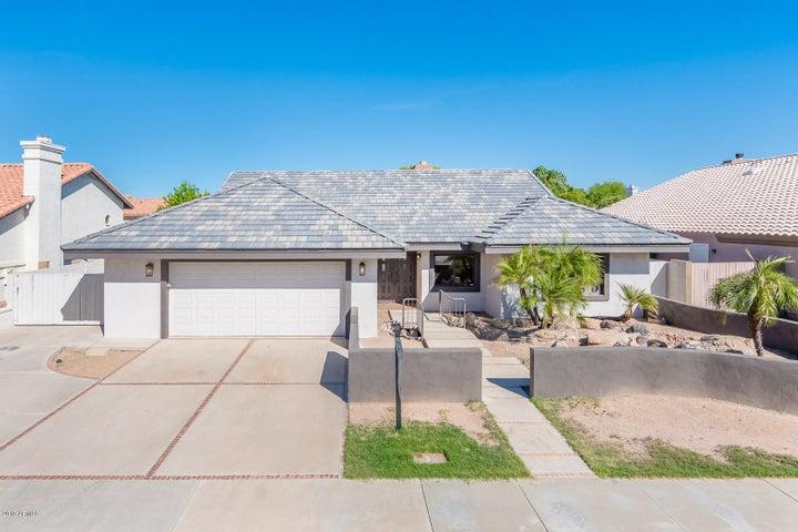 3844 E DECATUR Street, Mesa, AZ 85205