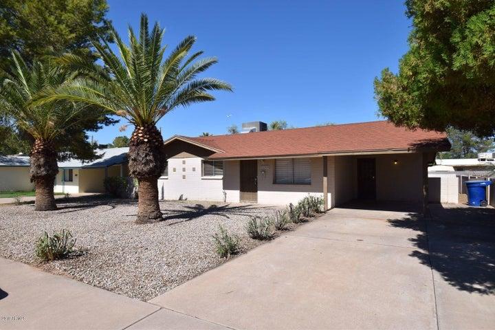 1140 W 12TH Place, Tempe, AZ 85281