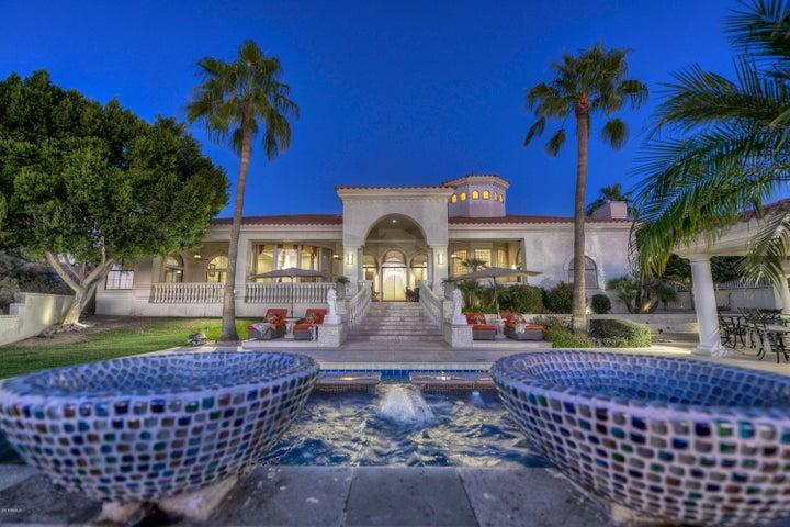 14664 N 15TH Drive, Phoenix, AZ 85023