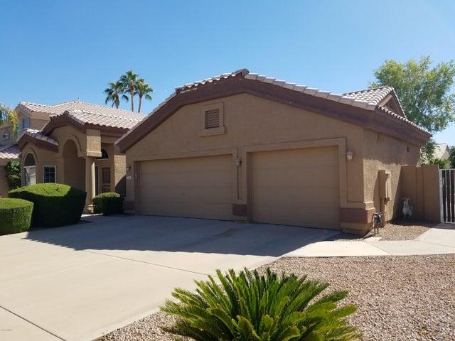 4495 E OLIVE Avenue, Gilbert, AZ 85234