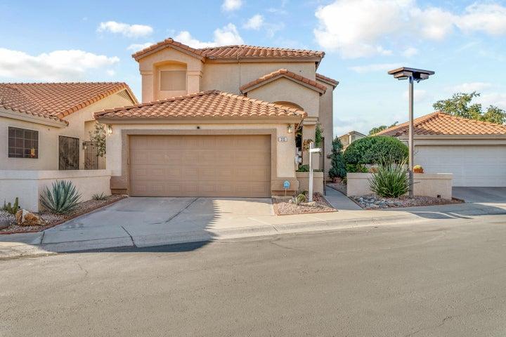 313 W LE MARCHE Avenue, Phoenix, AZ 85023