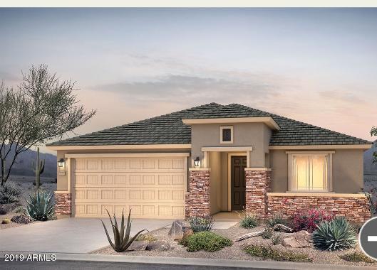 25932 W QUAIL Avenue, Buckeye, AZ 85396