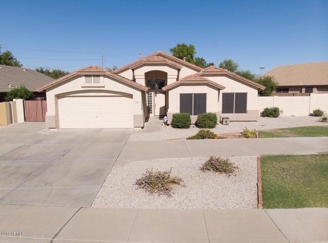 3416 W PATRICK Lane, Phoenix, AZ 85027