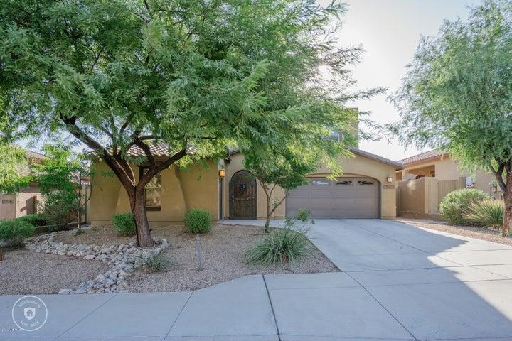 13563 S 184TH Avenue, Goodyear, AZ 85338