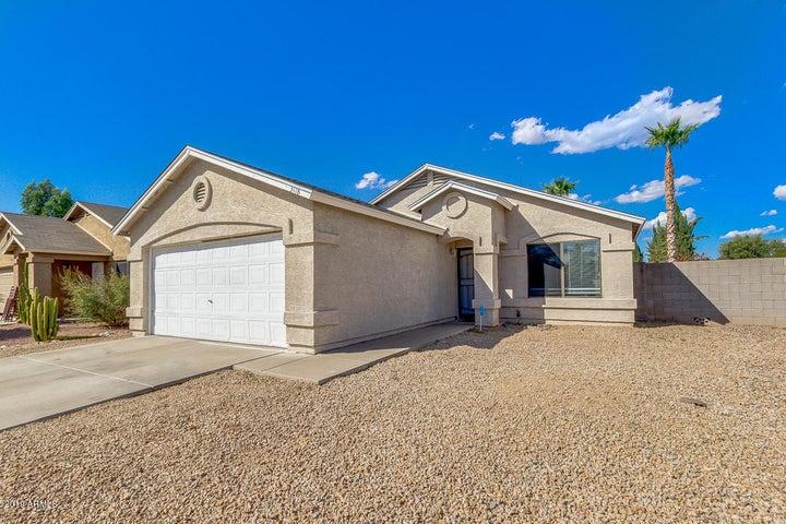 3118 W VIA MONTOYA Drive, Phoenix, AZ 85027