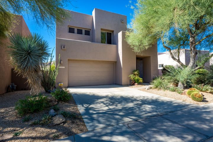 27892 N 108TH Way, Scottsdale, AZ 85262