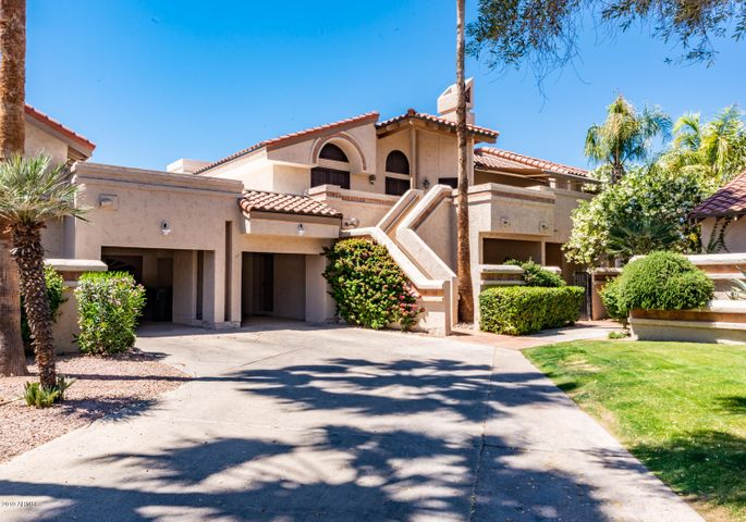 9709 E MOUNTAIN VIEW Road, 2624, Scottsdale, AZ 85258