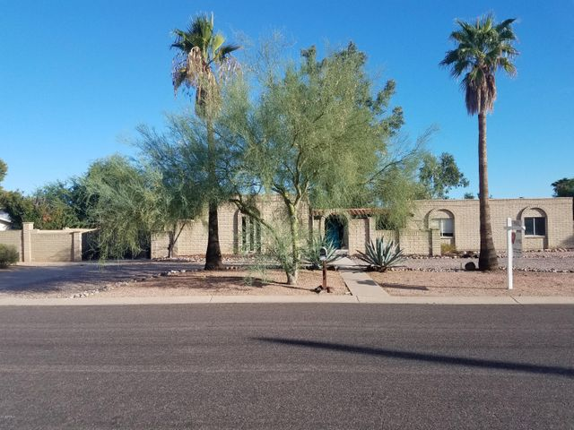 6214 E JOAN DE ARC Avenue, Scottsdale, AZ 85254