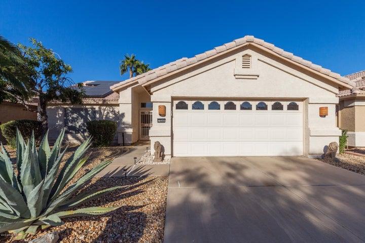 15068 W FAIRMOUNT Avenue, Goodyear, AZ 85395
