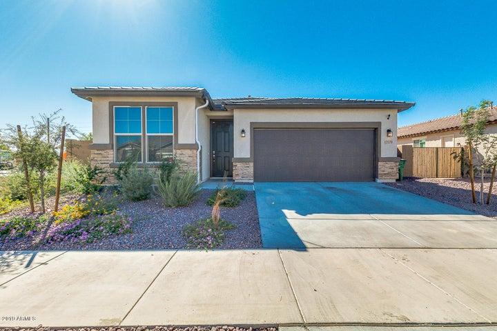 17579 W MARICOPA Street, Goodyear, AZ 85338