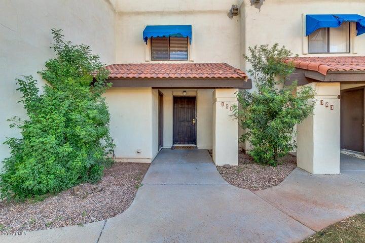 2201 W UNION HILLS Drive, 102, Phoenix, AZ 85027