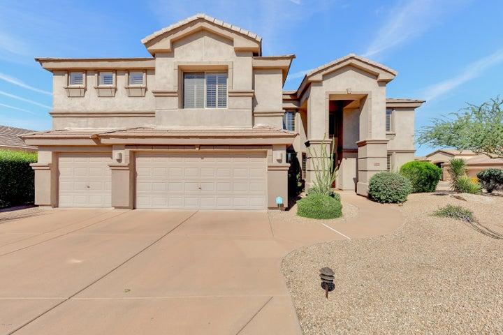 11476 E WHITETHORN Drive, Scottsdale, AZ 85262