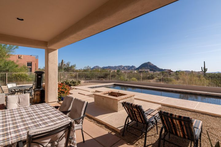 11065 E MARK Lane, Scottsdale, AZ 85262