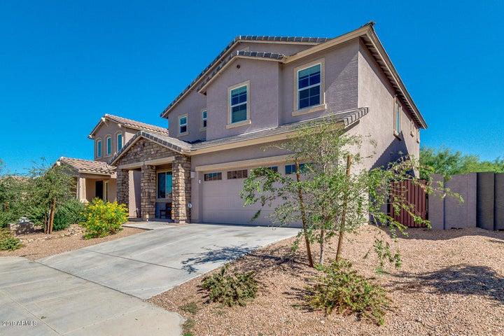 6835 N 130TH Drive, Glendale, AZ 85307