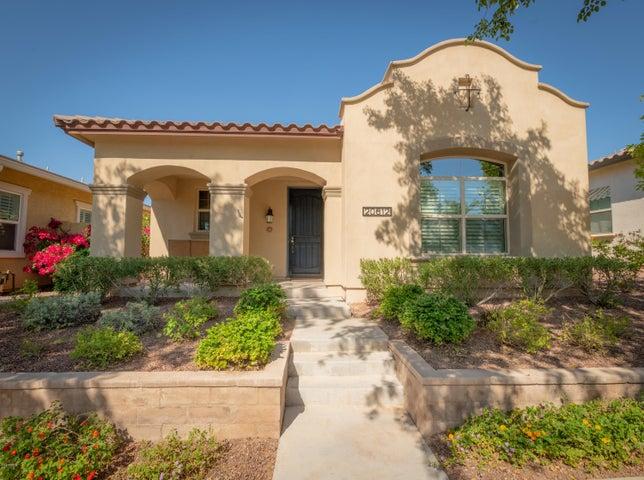 20612 W White Rock Rd Road, Buckeye, AZ 85396