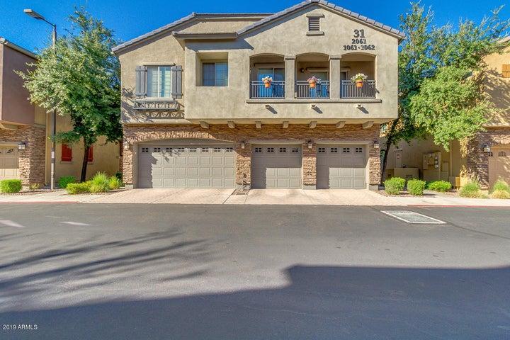 1350 S GREENFIELD Road, 2061, Mesa, AZ 85206