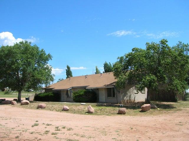 47671 N HIGHWAY 288 Highway, Young, AZ 85554