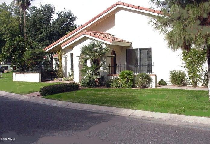 7720 N PINESVIEW Drive, Scottsdale, AZ 85258