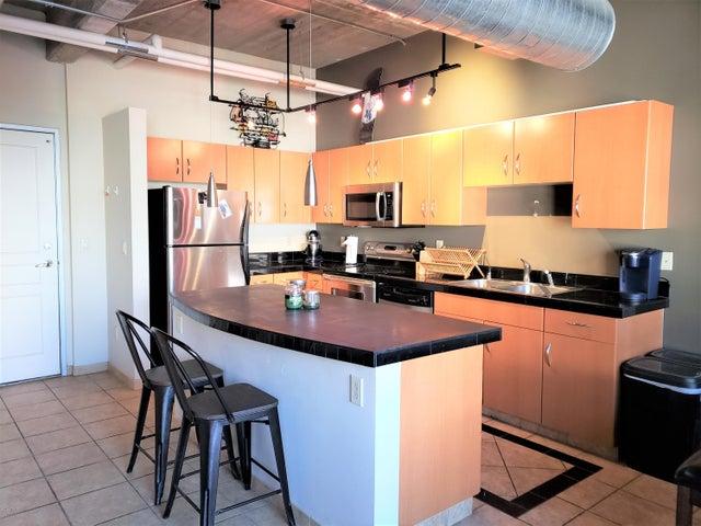 114 W ADAMS Street, 301, Phoenix, AZ 85003