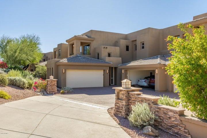 14850 E GRANDVIEW Drive, 235, Fountain Hills, AZ 85268