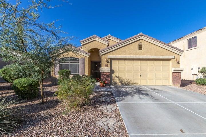 23700 W GROVE Street, Buckeye, AZ 85326