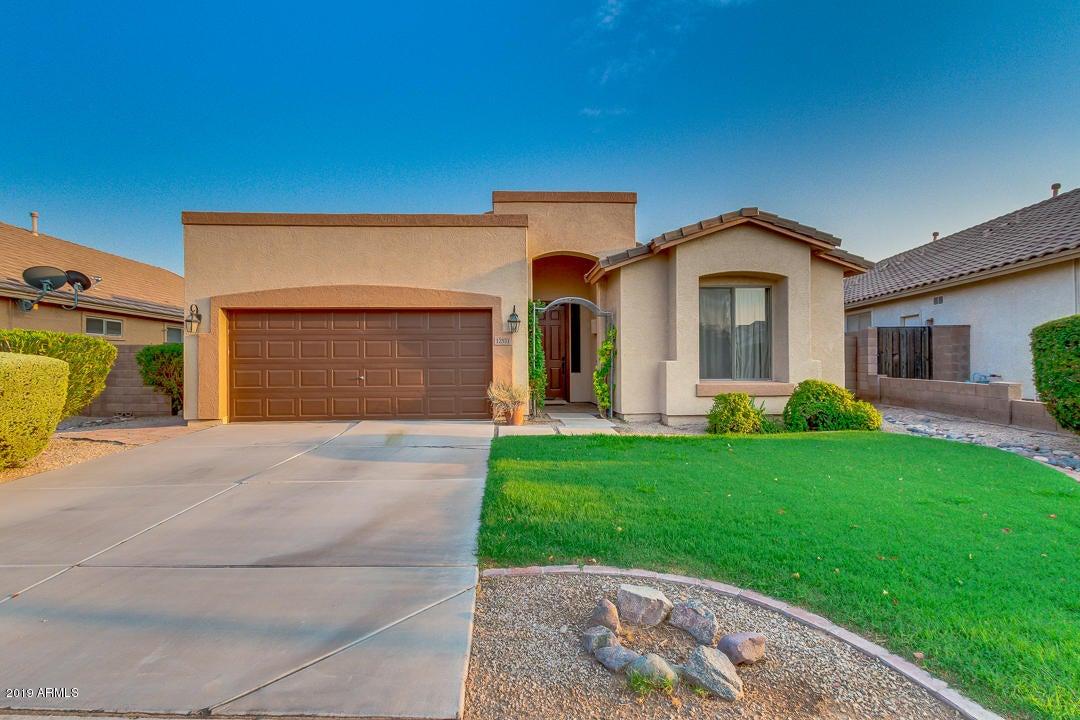 12571 W OSBORN Road, Avondale, AZ 85323