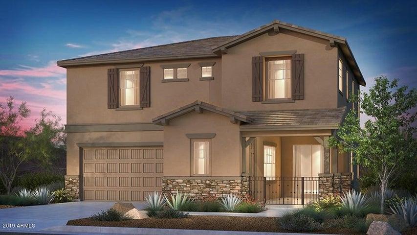 7019 E Portland Street, Scottsdale, AZ 85257