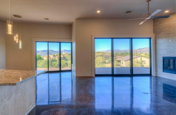 37812 N HIDDEN VALLEY Drive, Cave Creek, AZ 85331