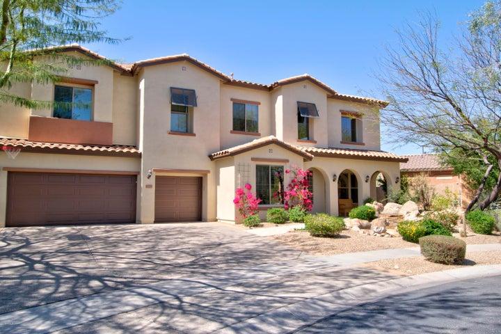 31730 N 15TH Glen, Phoenix, AZ 85085