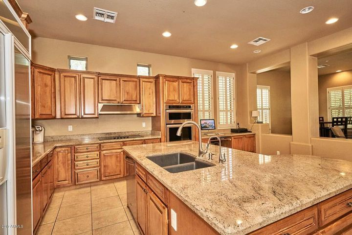20454 N 94TH Place, Scottsdale, AZ 85255
