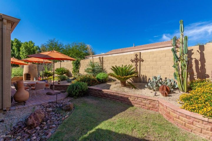 3406 W RESTIN Road, Phoenix, AZ 85086