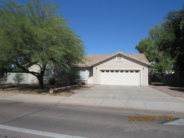 1358 W 13TH Street, Tempe, AZ 85281