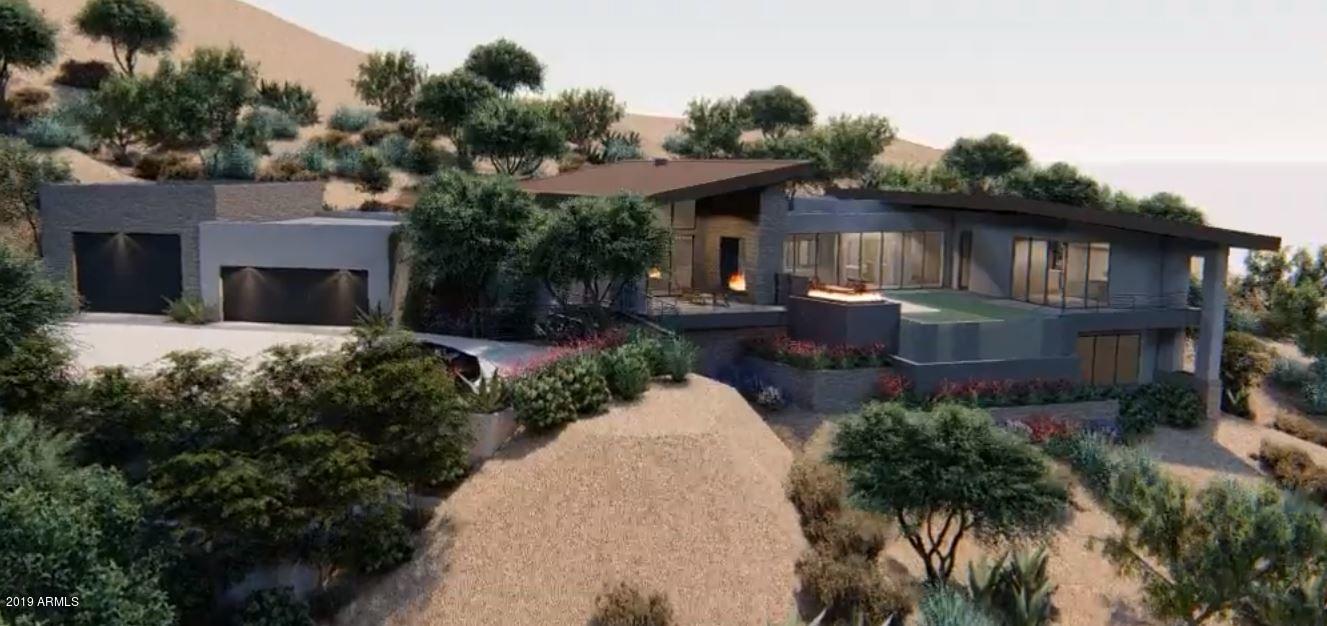 5220 N 61ST Street, Paradise Valley, AZ 85253