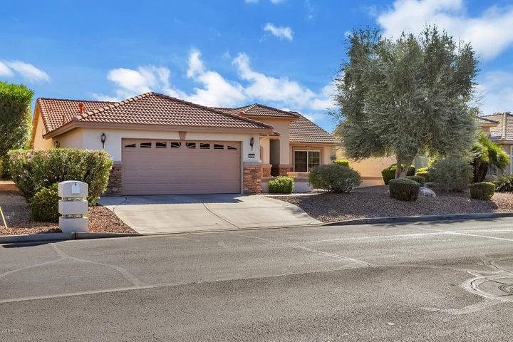 14891 W ROBSON Circle S, Goodyear, AZ 85395