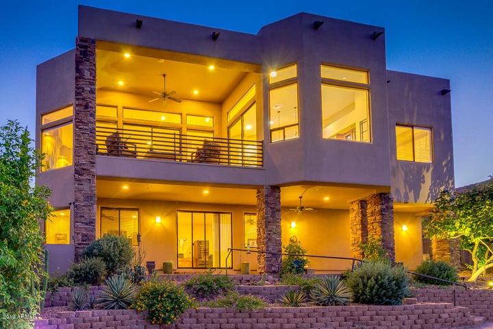 15904 E CHOLLA Drive, Fountain Hills, AZ 85268